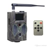 hc300m-940nm-hunting-trail-camera-hc-300m.jpg